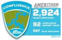 Amerition 6-24